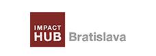 Impact_hub_logo