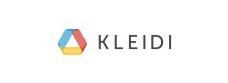 Kleidi_logo