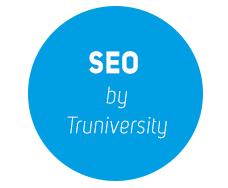 SEO by truniversity