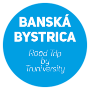 Banska-Bystrica_road_trip-by-Truniversity