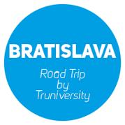Bratislava_road_trip-by-Truniversity