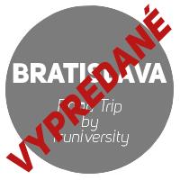 Bratislava_road_trip-by-Truniversity_vypredané