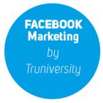 Facebook marketing truniversity