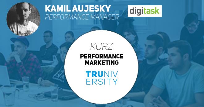 Kamil-Aujesky_performance_marketing_s_logom