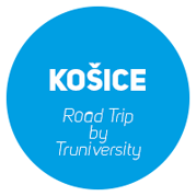 Kosice_road_trip-by-Truniversity
