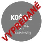 Kosice_road_trip-by-Truniversity_vypredané