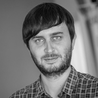 Marek Šulík Lektor Truniversity