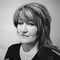 Mária Mazánová - lektor Truniversity