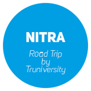 Nitra_road_trip-by-Truniversity