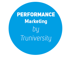 Performance marketing by truniversity
