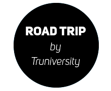 Road_trip_by_truniversity