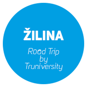 Zilina_road_trip-by-Truniversity
