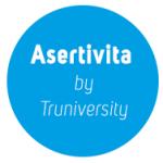 asertivita_by_truniversity