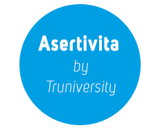 asertivita_by_truniversity