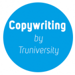 copywriting by truniversity