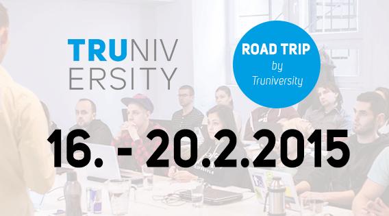 roadtrip_by_truniversity