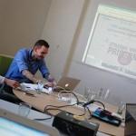 Kurz performance marketingu - v Connecte - Truniversity