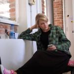 Performance marketing Truniversity - cestny hosť Sandra