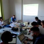 Performance marketing Truniversity - definovanie cielovej skupiny