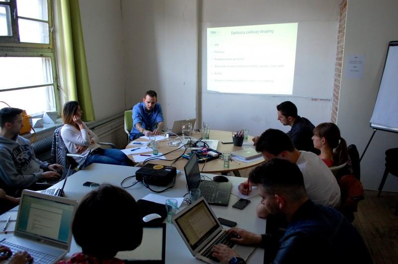 Performance-marketing-Truniversity-definovanie-cielovej-skupiny--e1444729020582
