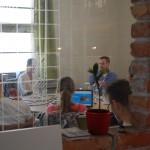 Performance marketing by Truniversity
