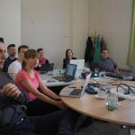 Performance marketing by Truniversity-2