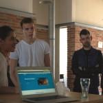 Performance marketing by Truniversity - coffee brake