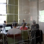 Pohlad zvonka -Performance marketing - Truniversity
