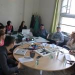 Ucastnici kurzu performance marketingu - Truniversity
