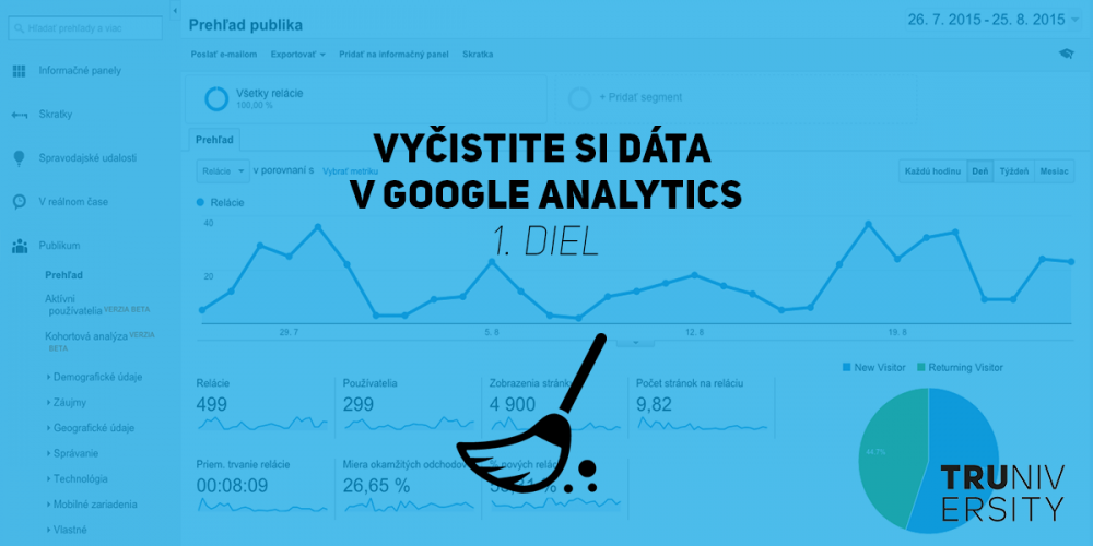 Vycistite_si_data_v_Google_Analytics_1_diel