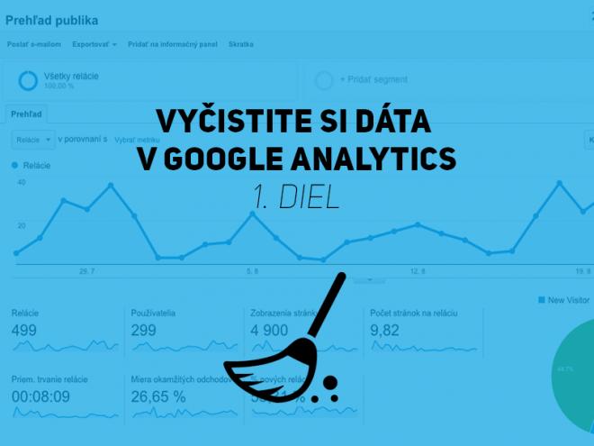 Vycistite_si_data_v_Google_Analytics_1_diel