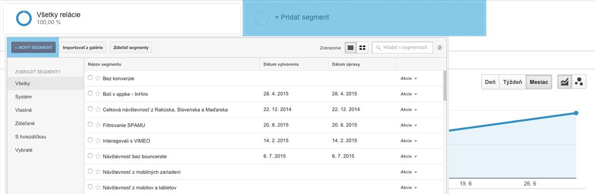 Vytvoreni_segmentu_v_google_analytics