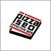 Pizza SEO - Partner projekty Ambasádor Online Marketingu by Truniversity